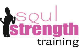 Soul Strength Store Custom Shirts & Apparel